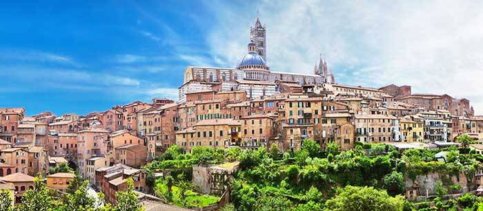 from_montalcino_to_siena